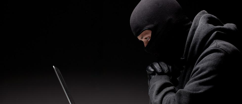 Man duped of Rs 3.76 lakh by Internet fraudsters