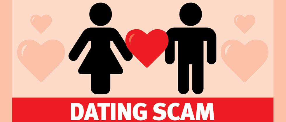 Man cheated of Rs 65L