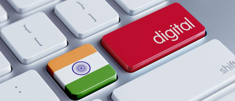 Digital India faces daunting test amid coronavirus lockdown