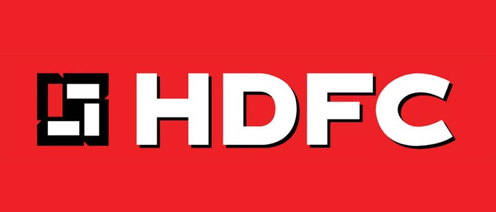 HDFC to invest Rs 250 cr in stressed assets fund for realty sector