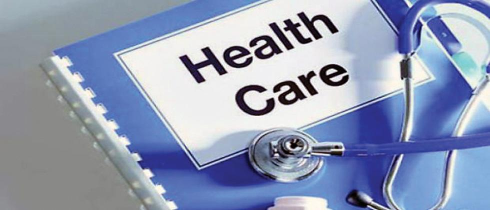 Worlds largest govt-funded health care programme to benefit 10 cr families