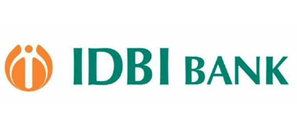 FinMin asks govt depts/agencies to continue to bank with IDBI