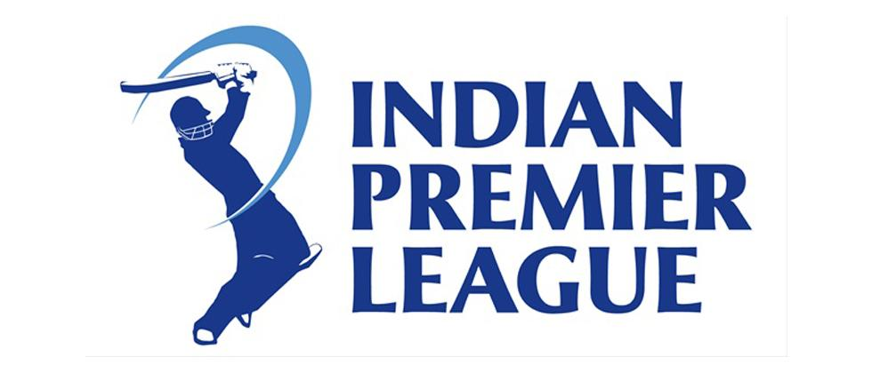 IPL 2020 final likely to be postponed to November 10