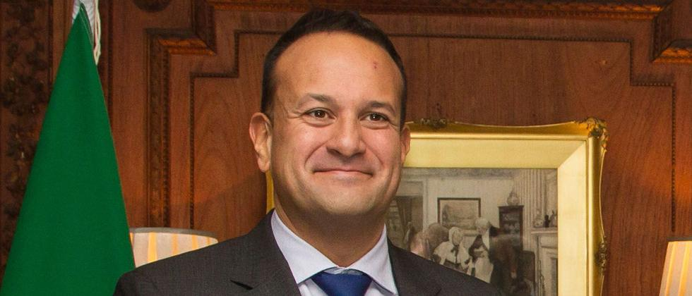 Irish PM says 'many issues' unresolved in Brexit talks
