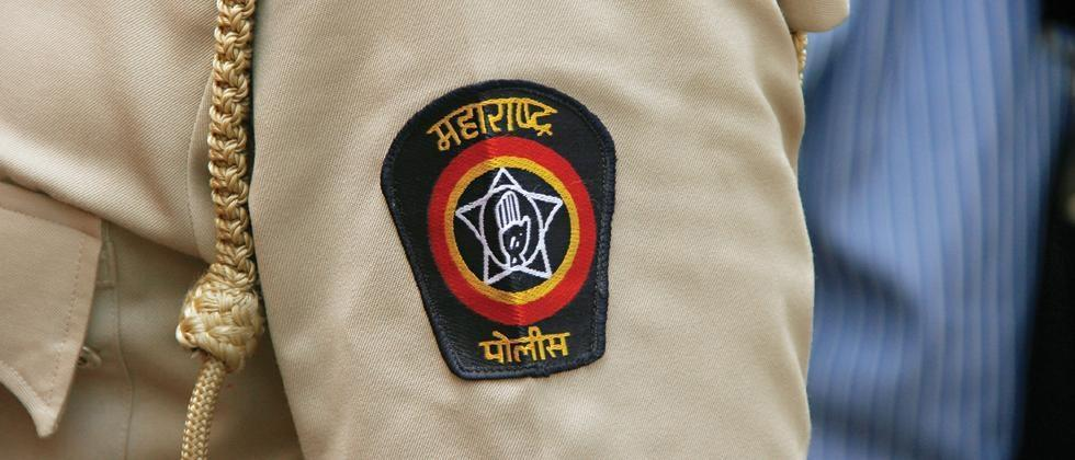 Maharashtra: Government to fill over 12,000 posts in police department