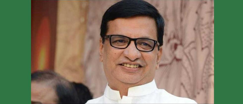 NCP-Cong hit out at Modi govt for petrol, diesel excise hike