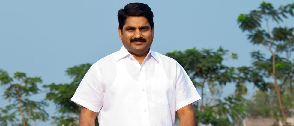 Cases against Aarey protesters to be dropped in a month: Satej Patil