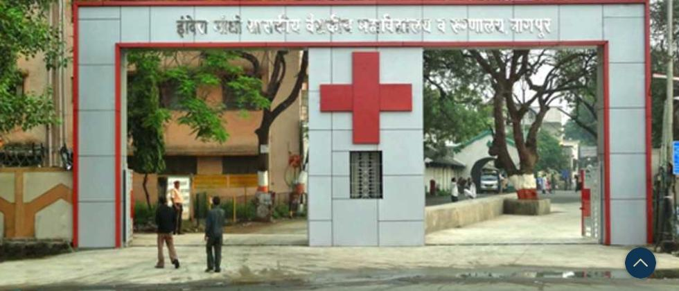 Coronavirus: 4 admitted in Nagpur hospital return home without informing authorities