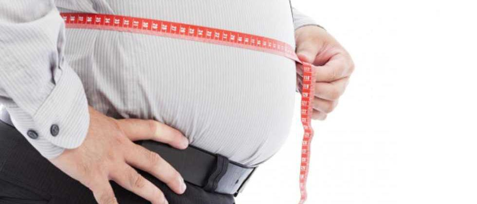 Obesity may change immune system response to Covid-19