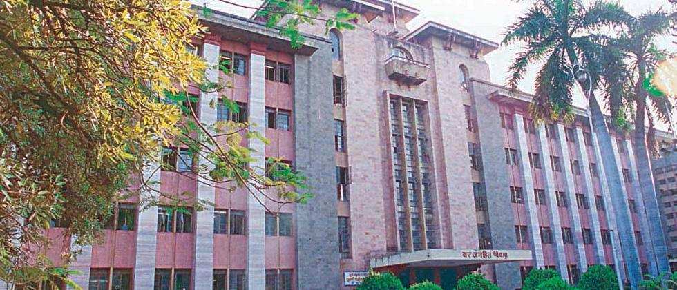 Two Shivsrushti projects to be undertaken in city