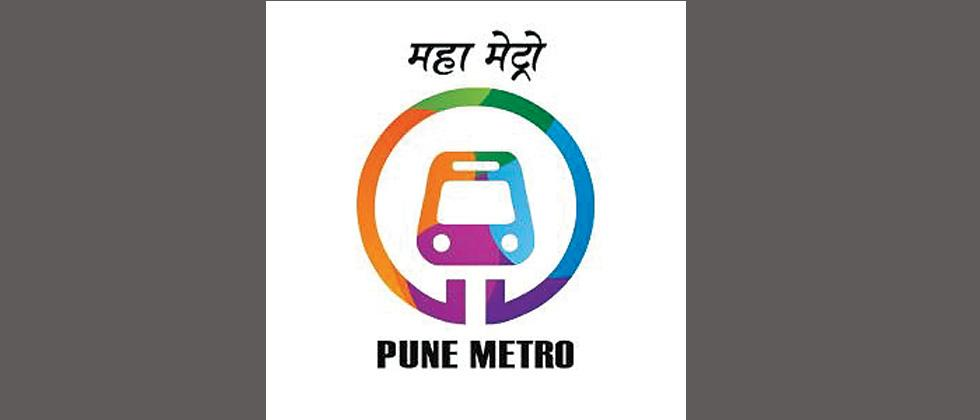 Walkway on JM rd to PMC metro stations to be built