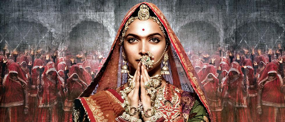 SC allows Padmaavat to be screened across India, stays ban