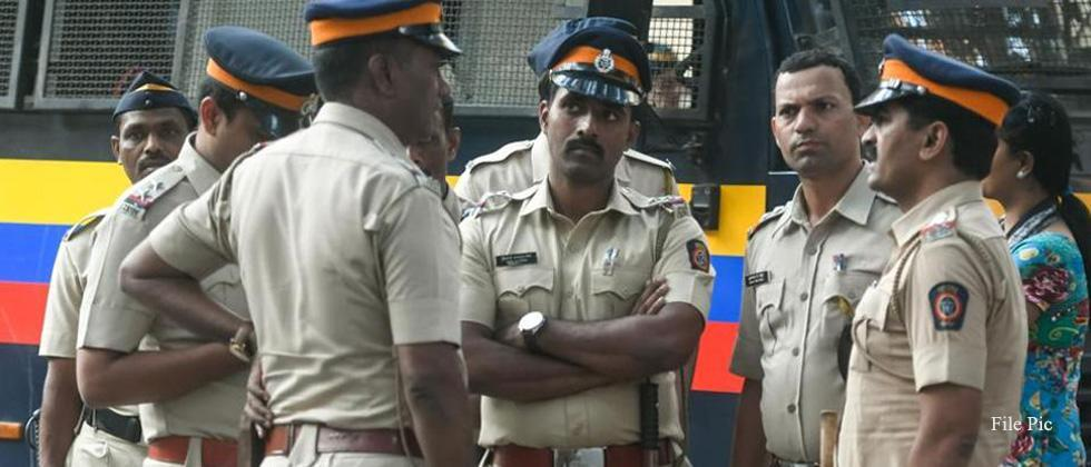 Pune Police receive 17,479 calls on vehicle movement, other queries
