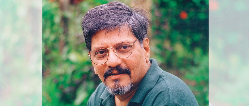 I will continue to fight: Palekar