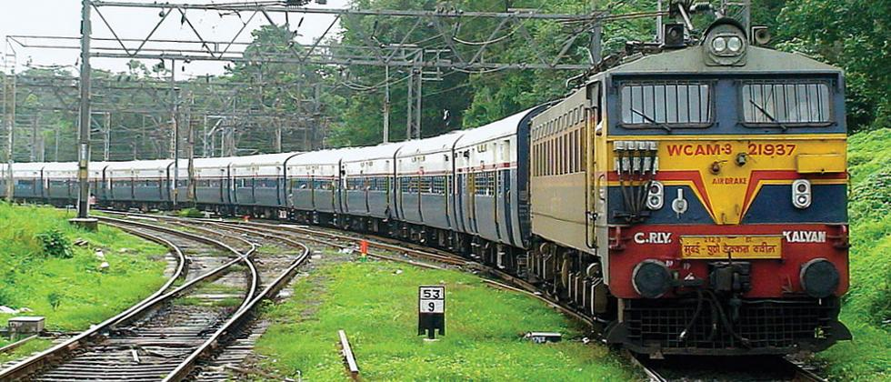 Deccan Queen to get a makeover