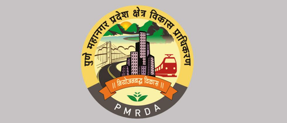 PMRDA calls for tenders from developers to build homes under PMAY