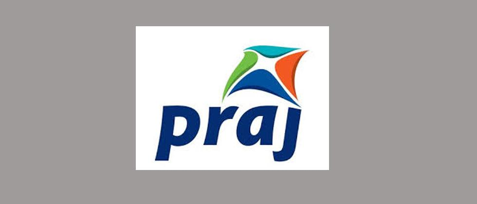 Praj to cater to biofuel market of European Union