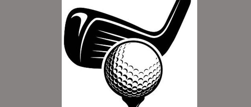 US Club keen to win fourth straight title in Inter-Club Golf tourney