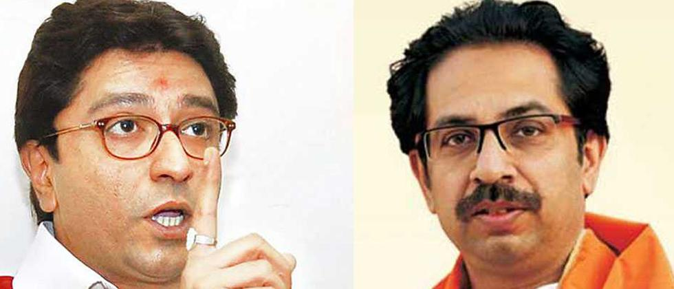 Raj Thackeray to CM Uddhav Thackeray: If malls are reopened why not temples