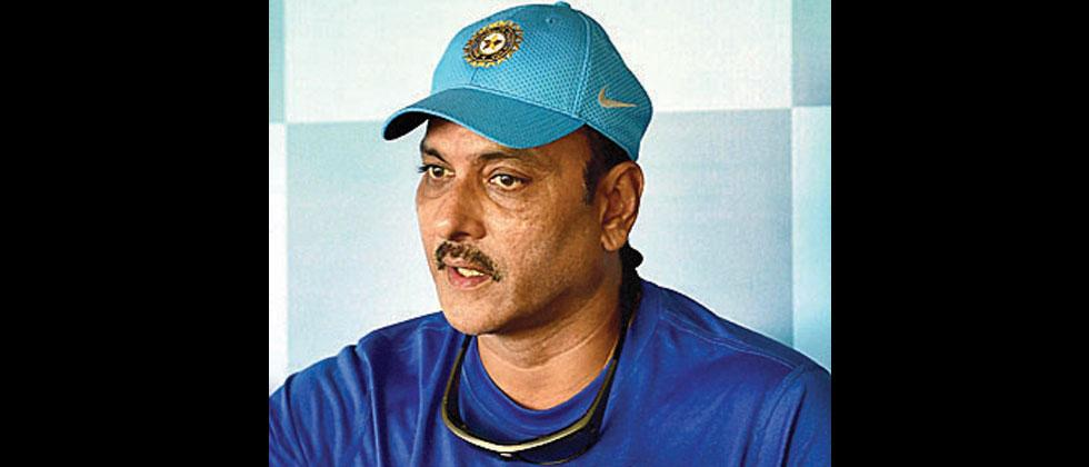 Rather than speculating on Dhoni, wait till IPL