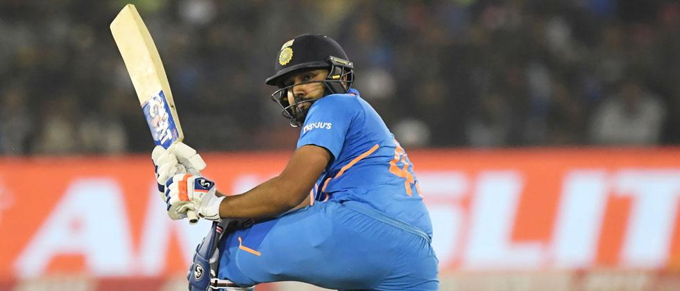 World Cup win would have been nice but enjoyed batting through 2019