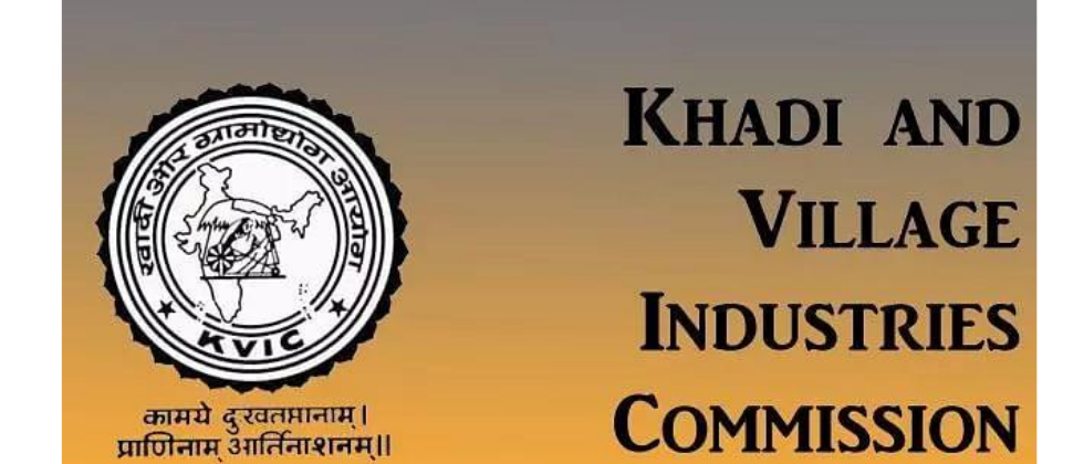 KVIC has said that this order will create additional jobs at the Khadi institutions manufacturing high qualitykacchi ghanimustard oil.