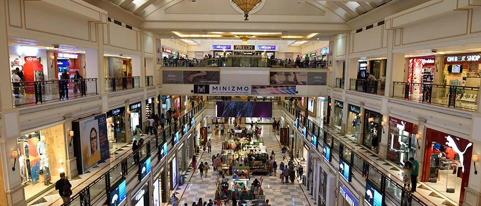 Pune: Malls, supermarkets set to reopen from August 5; check the new guidelines