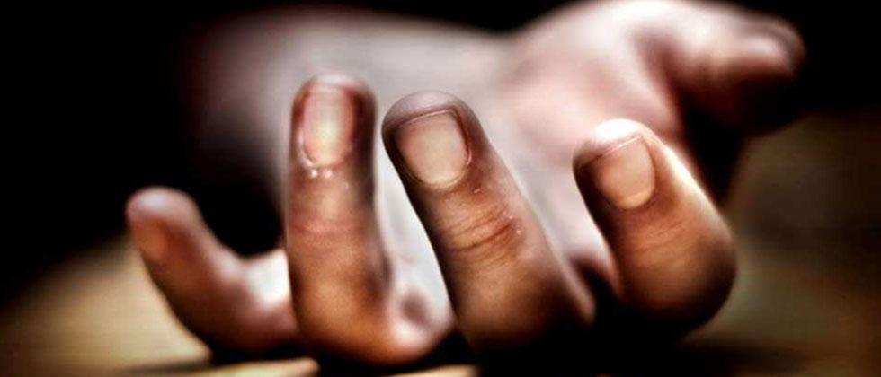 Pune: Quarantined at home, man dies by suicide in Sahakarnagar