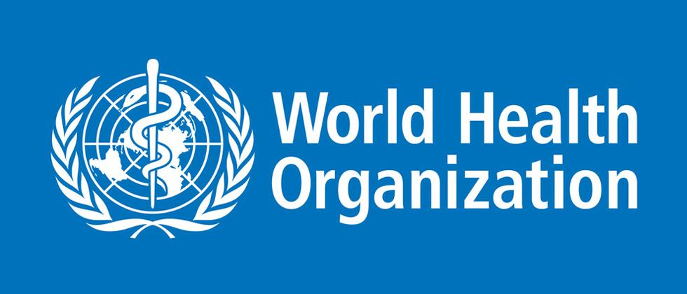 WHO calls for aggressive measures to fight COVID-19