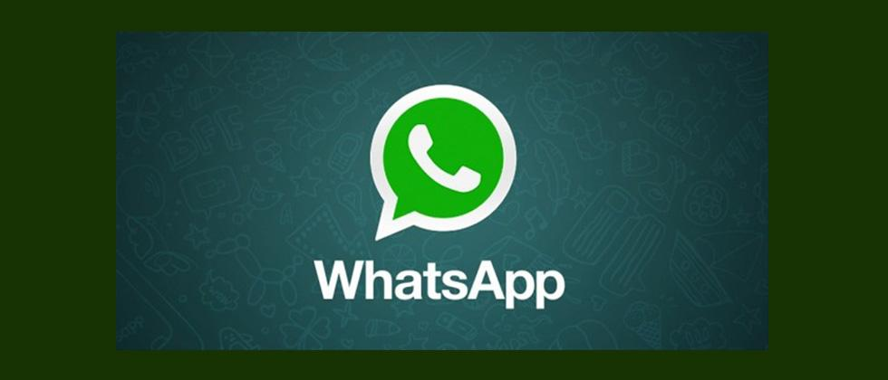 Uttar Pradesh school WhatsApp group filled with adult content; probe ordered