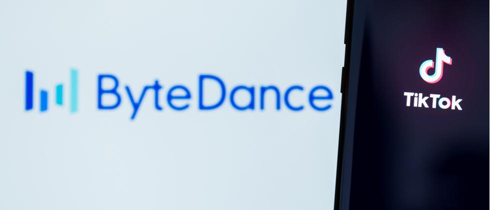 TikTok's parent company ByteDance now worth over US$100 billion