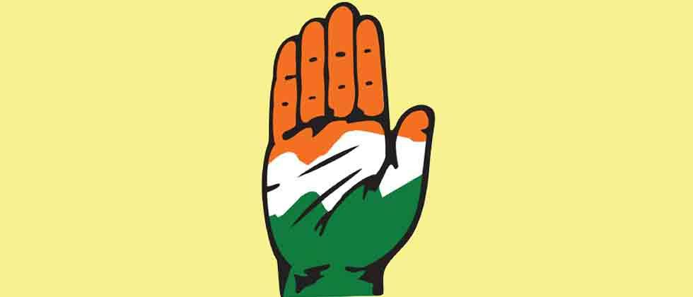 3 from Pune Among 51 Candidates In Congress First List
