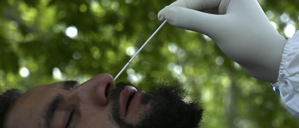 India, United States bear deadliest brunt as coronavirus continues to spread