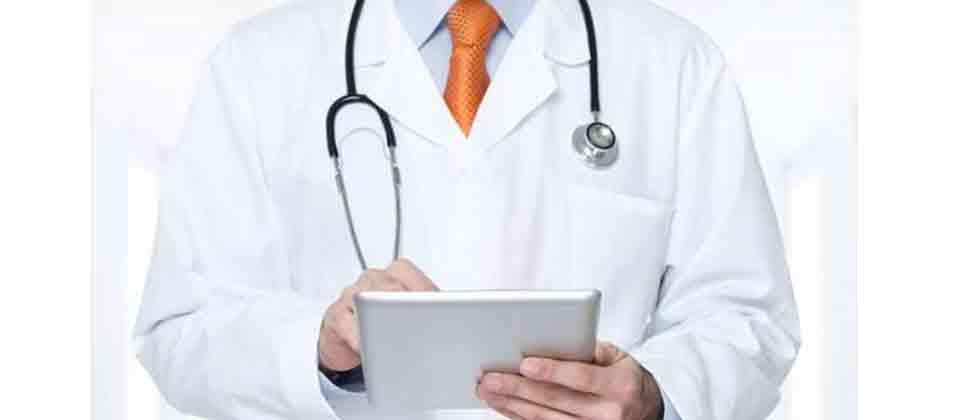 WHO stresses on use of digital health tech