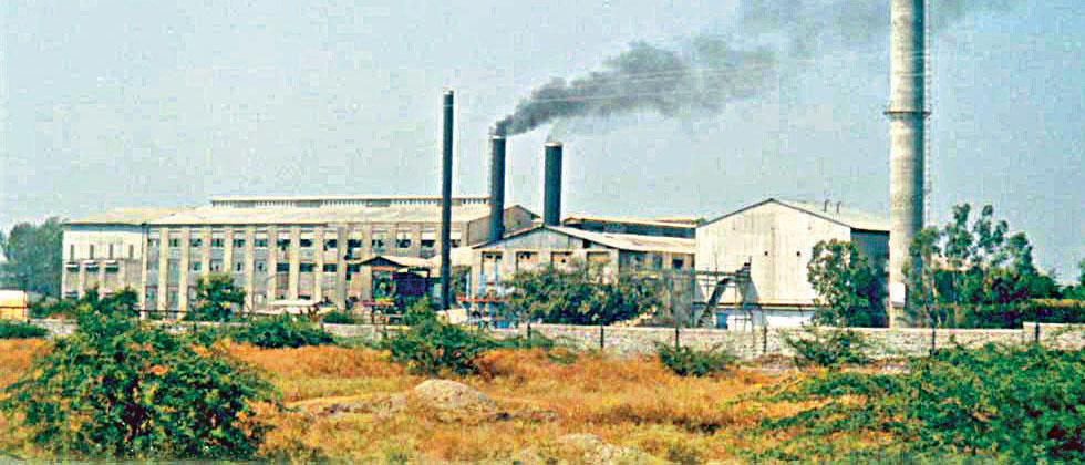 Industries in Pimpri-Chinchwad hit due to labour crisis