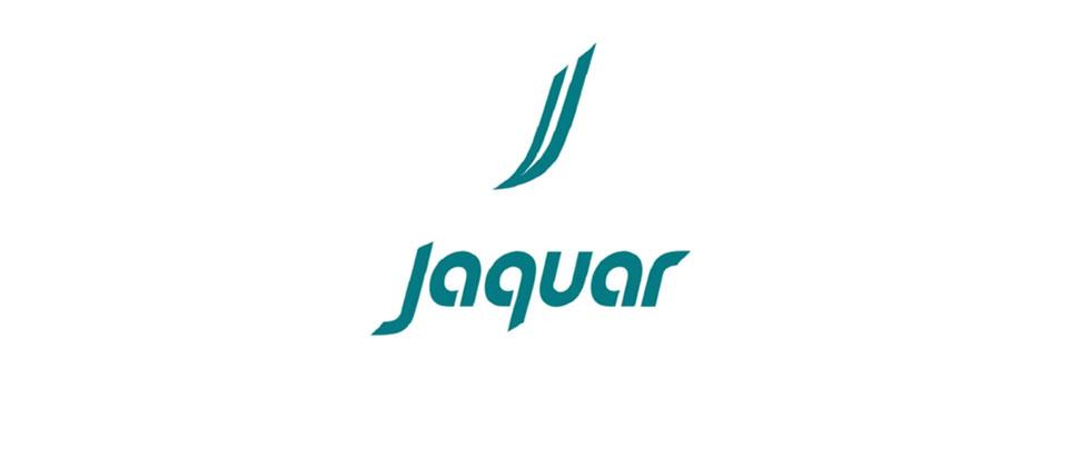 Jaquar Group launches Design Confab in Pune