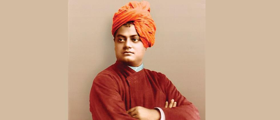 Vivekanandas teachings are more relevant today than before