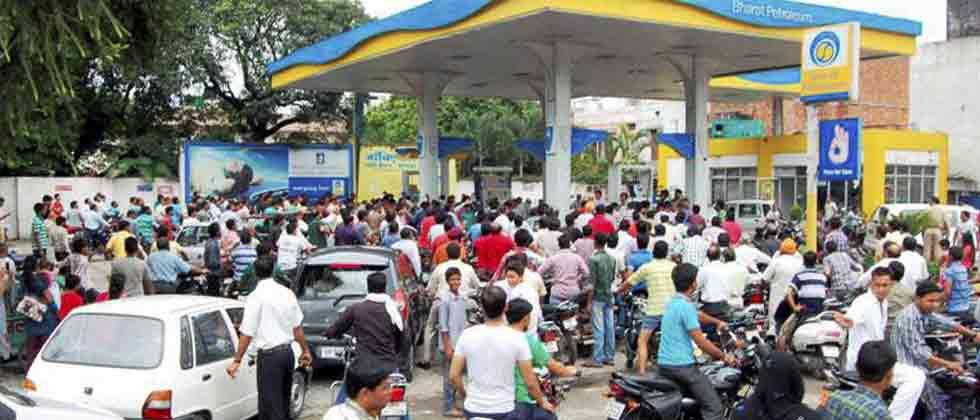 Petrol pumps bonanza: Angry dealers to move court