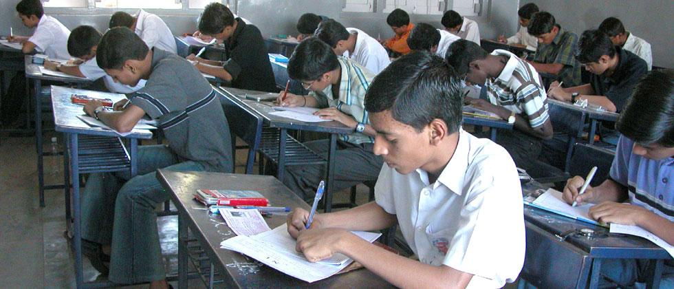 Fate of last SSC paper to be decided after April 15