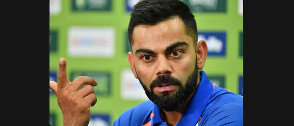 Responsibility is on players to manage workload in IPL
