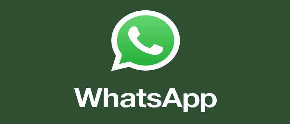 WhatsApp launches its first global brand campaign in India