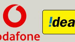 Vodafone Idea to offer services under new brand name 'Vi'