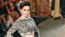 Kangana, one of the most acclaimed and successful actors in India, who has won several awards, including three National Film awards, is at the forefront of the campaign against nepotism, corruption and criminality in Hindi film industry