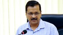 'COVID-19 5 tools of success': Did Delhi government succeed or flunk?