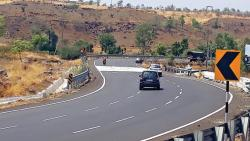 Pune: Deputy CM Ajit Pawar to fast-track 32 road projects including Shivane-Kharadi riverside road