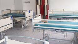 Pune: Shortage of isolation and ICU beds amid surge in COVID-19 cases