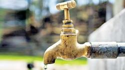 Pune: City to experiences water cut due to repair work today