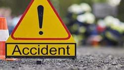 Pune: 13-year-old killed after dumper hits bike