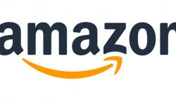 Amazon India to expand pantry services to over 300 cities