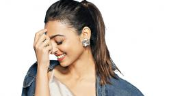 Radhika Apte launches her first all-inclusive fashion collection